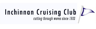 Inchinnan Cruising Club